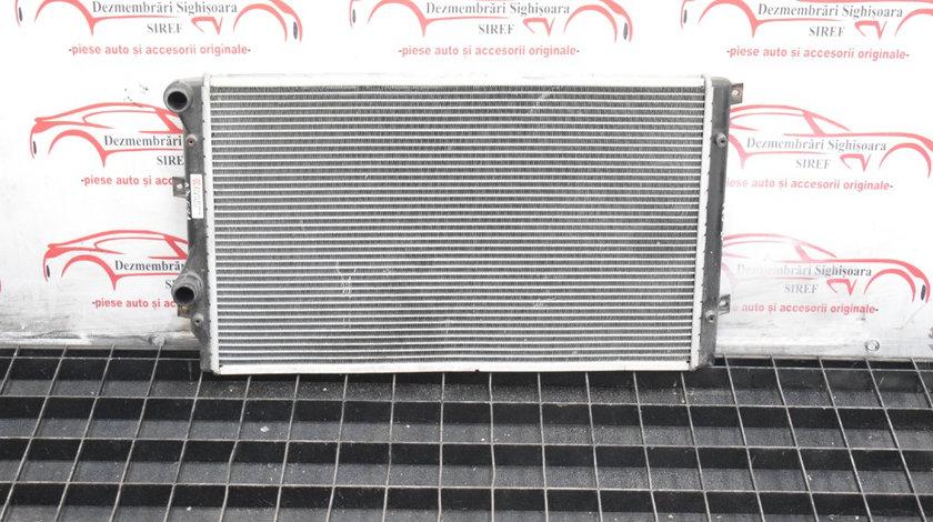 Radiator apa Audi A3 8P 1.4 TFSI 621