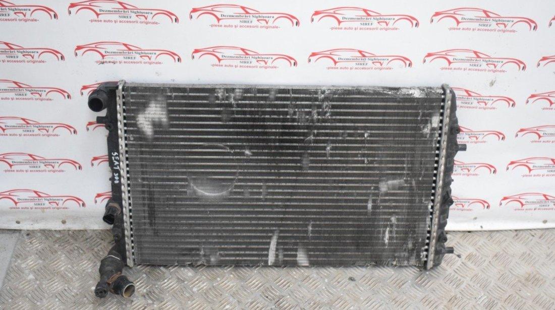 Radiator apa Audi A3 8P 2.0 TDI BKD 473