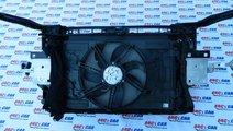 Radiator apa Audi A3 8V 2012-2020 1.4 TFSI 5Q01212...