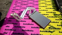 Radiator apa Audi A4 (2004-2008) [8EC, B7] 8e18200...