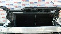Radiator apa Audi A4 B8 8K 2.0 TDI DSG model 2012