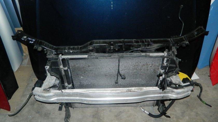 Radiator apa audi A4 B8 8K 2012-2013