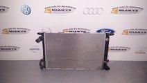 Radiator apa Audi A5 cutie automata