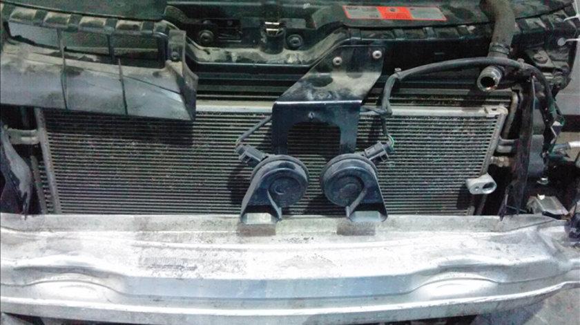 Radiator apa AUDI A6 2005-2010 (4F)