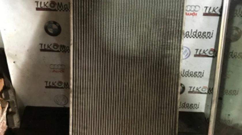 Radiator apa Audi A6 4F C6 3.0 cutie automata