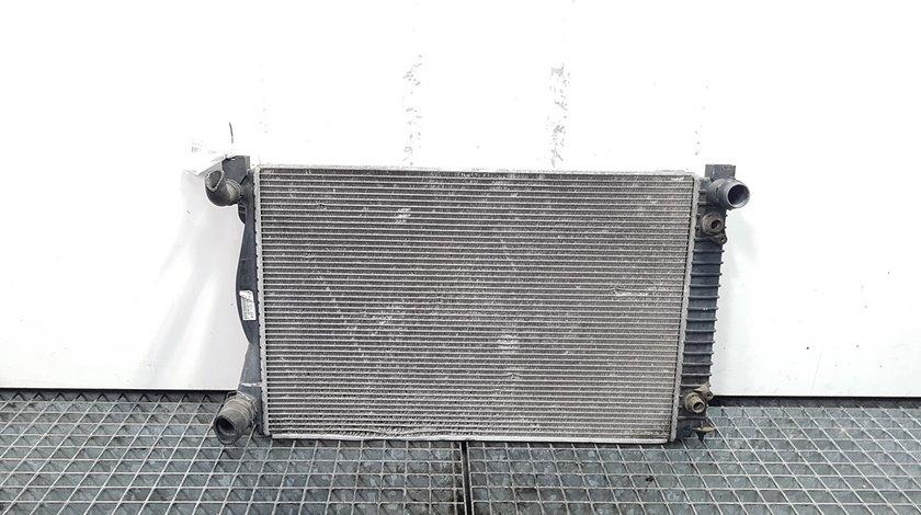 Radiator apa, Audi A6 (4F2, C6) 3.0 tdi, cod 4F0125251P (id:378967)
