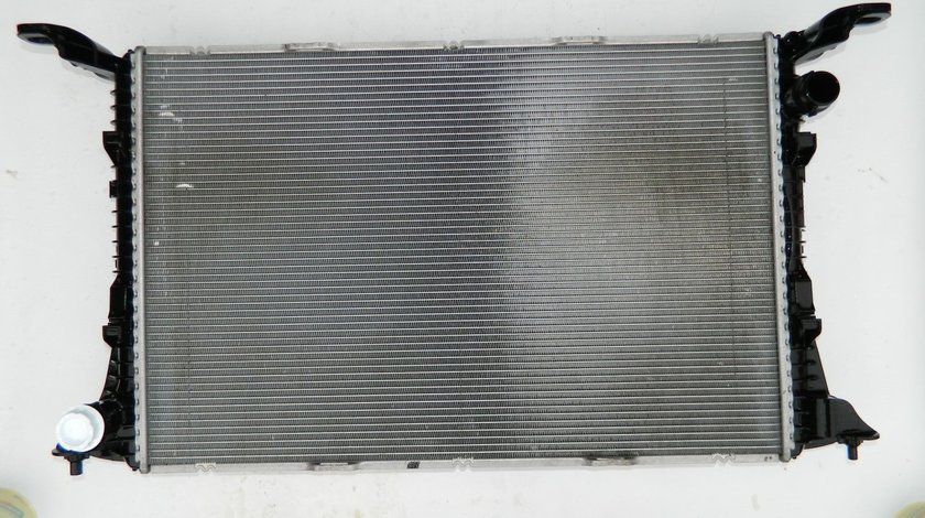 Radiator apa Audi A6 RS6,A7 RS7 cod 4G0121251N