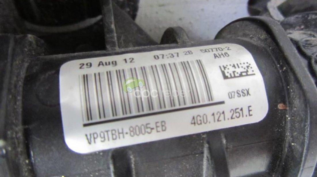 Radiator apa Audi A6 S6 A7 S7 cod 4G0121251E