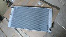 Radiator apa BMW 525 si 530 E60 2004 2010 cod : 17...