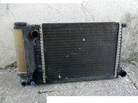 Radiator apa bmw e36 seria 3 pisicuta