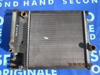 Radiator apa BMW E36