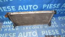 Radiator apa BMW E39 520d; 7781470