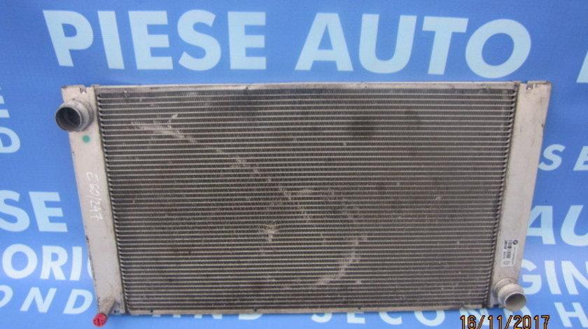 Radiator apa BMW E60 525d ; 7787440