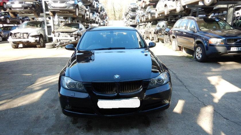 Radiator apa BMW E90 2006 SEDAN 2.0 i