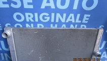 Radiator apa BMW F10 520d ;1711850917601