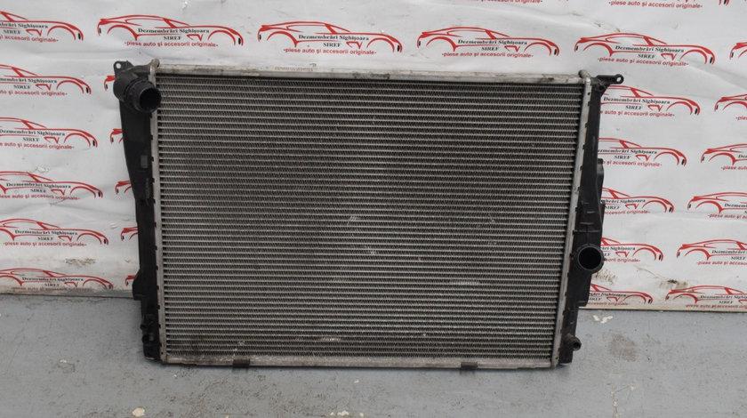 Radiator apa BMW Seria 1 E87 1.6 B 7521931 589