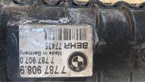 Radiator apa bmw seria 5 e39 77879089