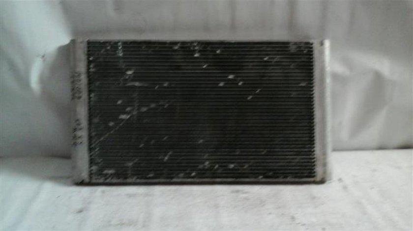 Radiator apa Bmw Seria 5 E60 / E61 An 2003 2004 2005 2006 2007 2008 2009 cod 17117792832