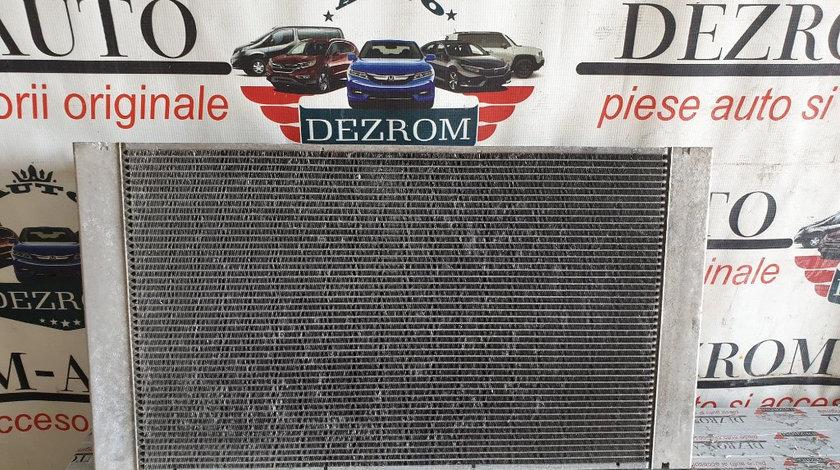 Radiator apa BMW Seria 5 Sedan (E60) 3.0 535d 272/286cp cod piesa : 17117787440-04