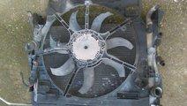 Radiator apa bmw x5 e70 3.0d 235 cai