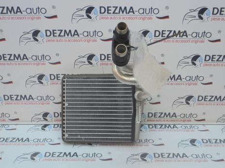 Radiator apa bord, 1K0819031A, Vw Golf 5 Variant