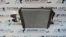 Radiator apa bord 6Q0819031, Vw Polo (9N) 1.2b