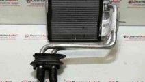 Radiator apa bord, 7H1819121, Vw Transporter 5 (7H...