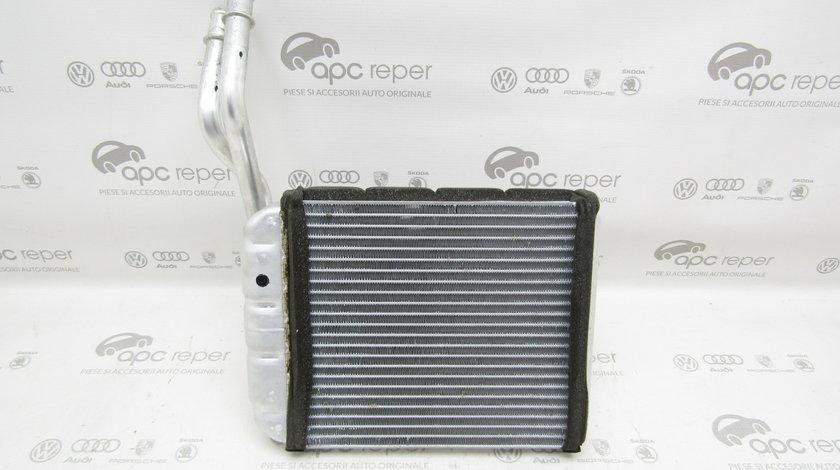 Radiator apa (bord) Audi Q7 4L / VW Touareg 7L / Transporter T5 - Cod: 7H1819121