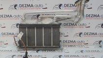 Radiator apa bord cu rezistenta 6936708,9915089, B...