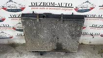 Radiator apa CITROËN Berlingo II 1.6 HDi 75cp cod...