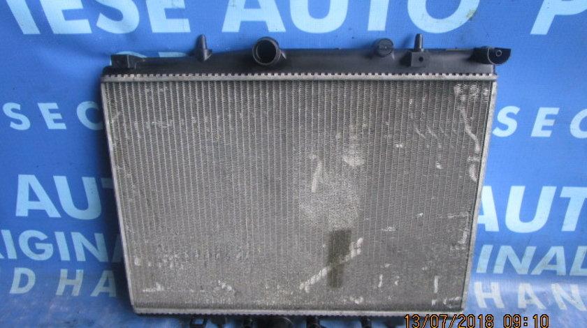 Radiator apa Citroen C5 2.0hdi ; 9635989980