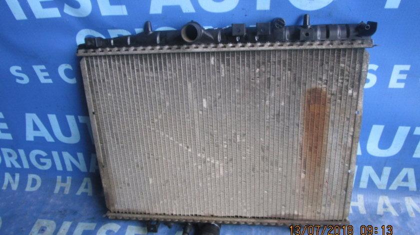 Radiator apa Citroen C5 2.0hdi
