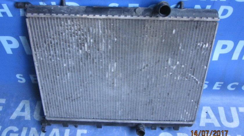 Radiator apa Citroen Xsara Picasso 2.0hdi