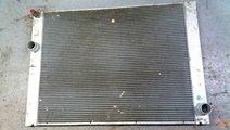 Radiator apa cod 778744-04 bmw e60 2.0d 2002-2009