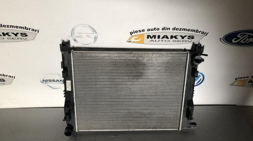 Radiator apa Dacia Logan motor 0.9