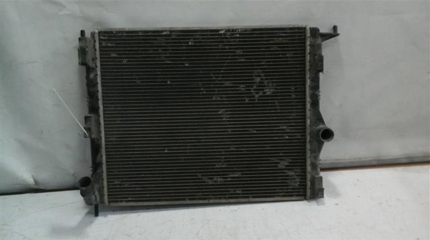 Radiator apa Dacia Logan / Sandero An 2004 2005 2006 2007 2008