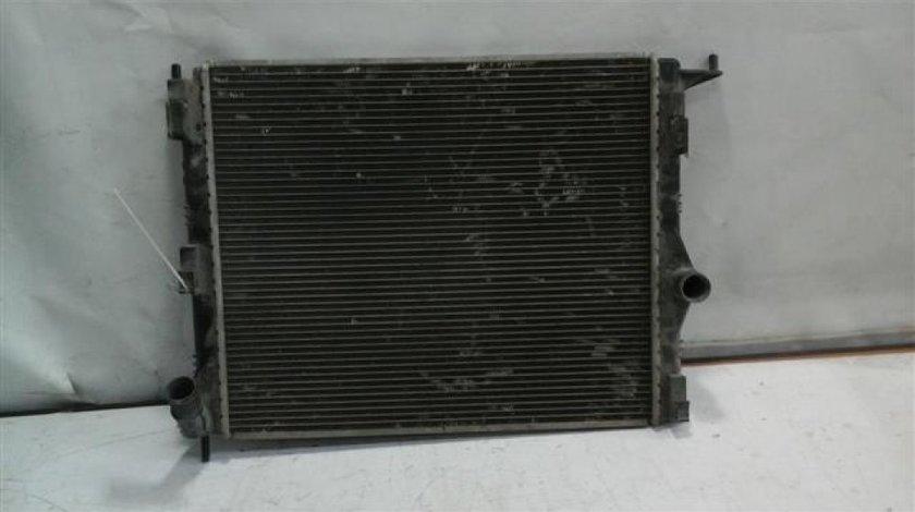 Radiator apa Dacia Logan / Sandero An 2004-2008
