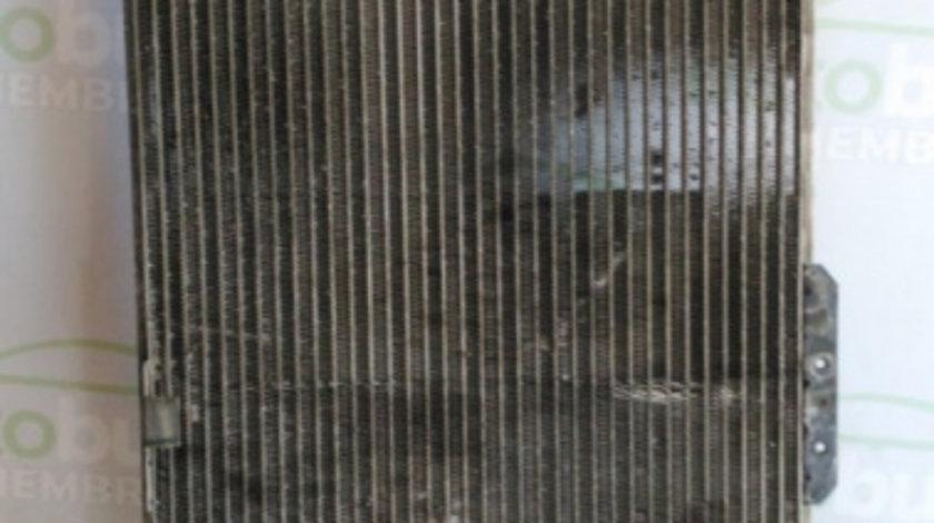 Radiator Apa Daewoo Cielo 1.6I 96144847