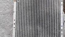 Radiator apa Daewoo Matiz 0.8I 96314162
