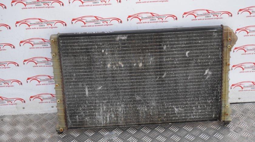 Radiator apa Fiat Doblo 1.9 D 322