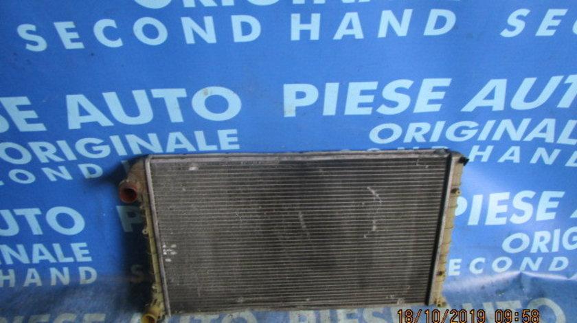 Radiator apa Fiat Doblo 1.9d