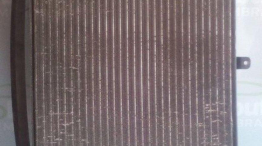 Radiator Apa Fiat Doblo (type 223, 2000?2010) 046802305