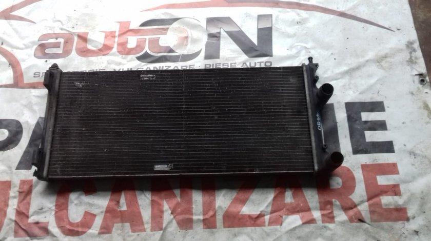 Radiator apa Fiat Doblo