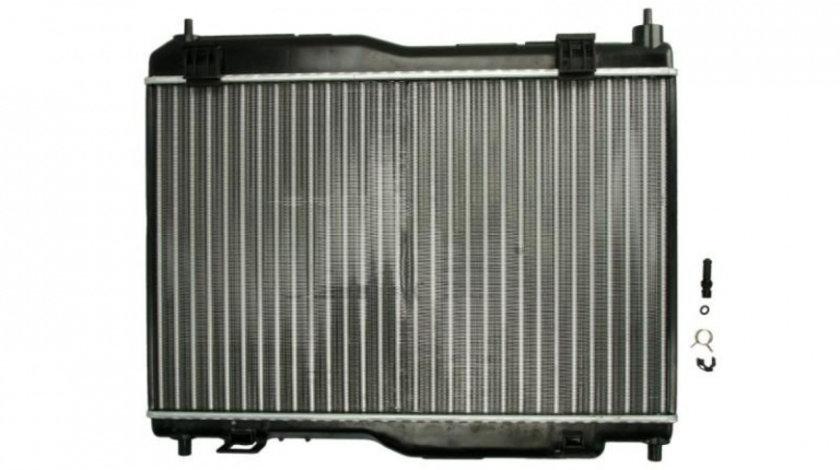 Radiator apa Ford B-Max (2012->) #4 012M36