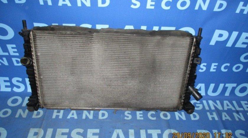 Radiator apa Ford C Max 2.0tdci;  3M5H8005TK