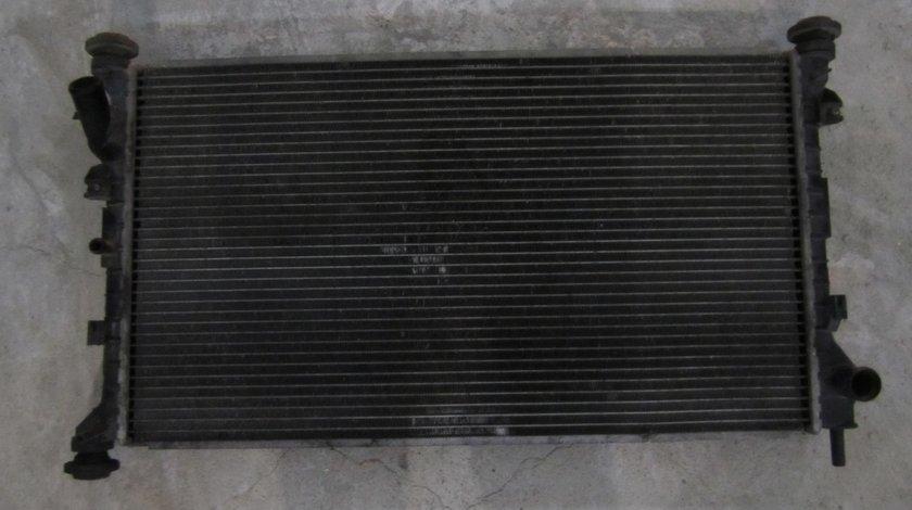 Radiator apa ford connect 1.8 tddi