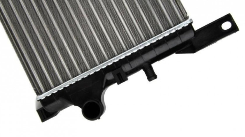 Radiator apa Ford COURIER (1991-1996)[F3L, F5L] #4 01052030