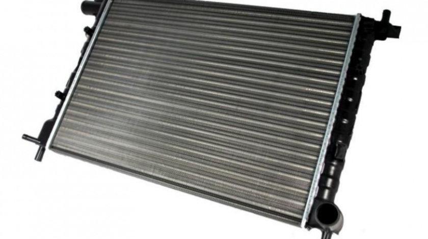 Radiator apa Ford COURIER (1996->)[J5_, J3_] #4 01053063