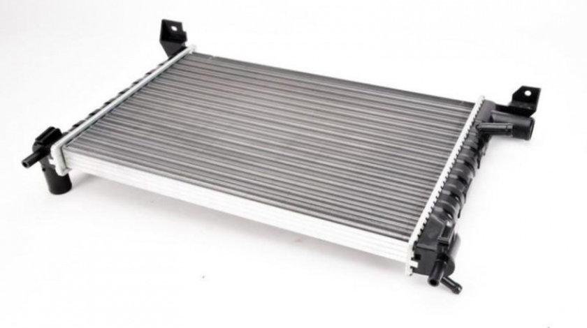 Radiator apa Ford COURIER (J5_, J3_) 1996- #4 01053063