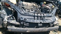 Radiator Apa Ford Fiesta 1.3 60 cp tip baja 2001-2...